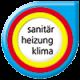 Logo Innung Sanitär Heizung Klima